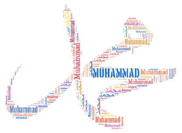 Три главных обязанности Посланника Аллаха (мир ему)