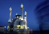 В Казани выбрали лучшие мечети и храмы