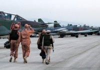 Independent: с ИГ надо бороться как Россия