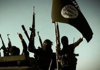 Аббясов о переименовании ИГ: Надо называть вещи своими именами