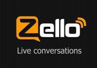 ОП попросила отследить каналы ИГ в интернет-рации Zello
