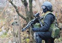 В Дагестане уничтожили присягнувших ИГ боевиков