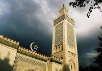 Всех имамов Франции проверят на толерантность