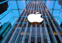Британец отсудил у Apple деньги за некачественное обслуживание