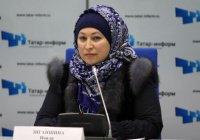 Фестиваль мусульманской одежды «Islamic Clothes» пройдет в Казани