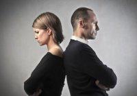 Доказано интеллектуальное равенство женщин и мужчин