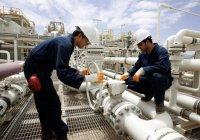 Нефтяные потоки ИГ могут пополниться нефтью из Ливии