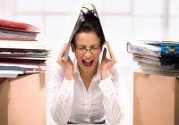 В Японии сотрудников начнут проверять на стрессоустойчивость