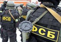 Спецслужбы ищут боевиков из Турции, планирующих теракты в РФ