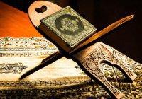 """В. Попов: """"К 2023 году ислам станет первой религией в мире"""""""