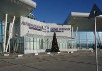 Вблизи аэропорта Софии обнаружили бомбу