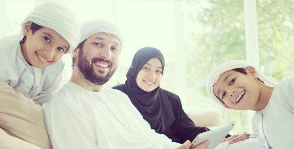 Каковы общие внутрисемейные обязанности супругов?