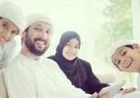 6 важнейших обязанностей супругов