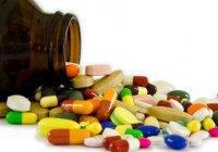 Можно ли использовать в качестве лекарства вещества, являющиеся харамом?