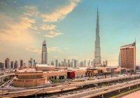 ОАЭ стали одним из счастливейших мест для жизни