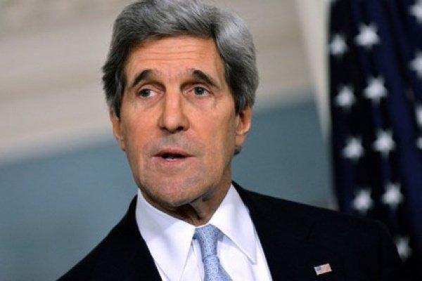 Америка призвала союзников по НАТО усилить борьбу с ИГ