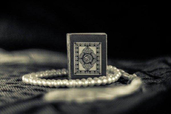 Сжигать экземпляры Корана считается запрещенным.