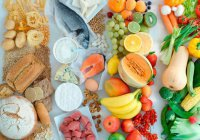 10 любимых продуктов пророка Мухаммада (мир ему)