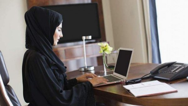 Только 38% взрослых людей в ОАЭ финансово грамотны, - гласит новое исследование