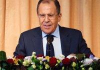 МИД России и Турции проведут встречу в Белграде
