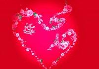 6 фактов о Пророке Мухаммаде (мир ему), которые вы могли не знать