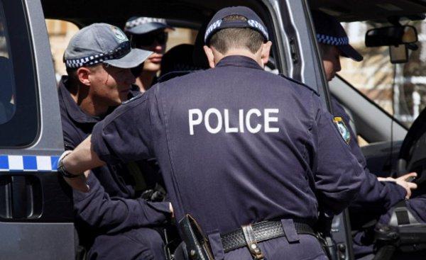 Австралийцев, подозреваемых в терроризме, будут лишать гражданства.