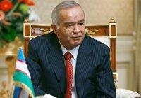 Президент Узбекистана поручил разобраться с ранними браками