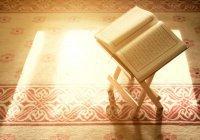 3 совета для тех, кто только начал жизнь в исламе