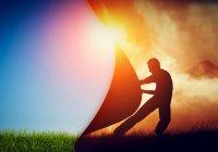 Смогут ли попавшие в Ад вернуться в мирскую жизнь и исправить содеянное?