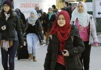 Мусульмане США боятся новой волны исламофобии