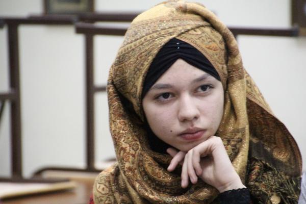 Я стал мусульманином. Что дальше?