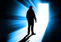 Каждый ли человек подвергнется мучениям в могиле?