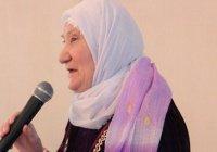 В Казани состоится форум мусульманских женщин «Матери нации»