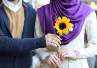 6 заповедей праведной жены
