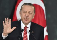 The Guardian: Эрдогану не стоило провоцировать Россию