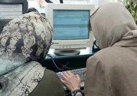 Мусульманок Казахстана защитят от религиозного экстремизма