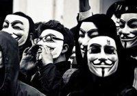 Хакеры призывают устроить в соцсетях «день троллинга ИГИЛ»