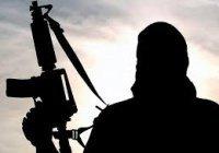 Рассекречены внутренние документы ИГИЛ