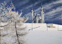 В Казани пройдет вторая международная зимняя школа по исламскому праву и исламской экономике