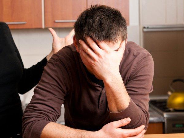 Супруги, которые испытывали проблемы во взаимоотношениях в мирской жизни, в Раю будут избавлены от этих проблем и будут полны любовью друг к другу.