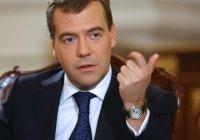 Из-за санкций против Турции цены на продукты в РФ не увеличатся