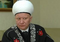 Единый общественный фронт борьбы с ИГИЛ создадут в России