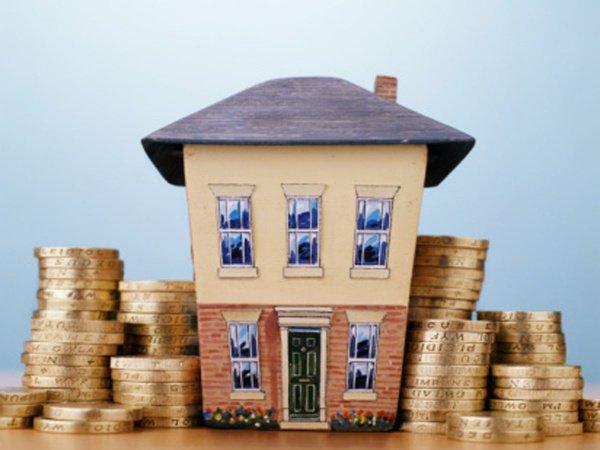 Нужно ли выплачивать закят с недвижимости, сдаваемой в аренду?