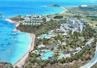 Медведев: закрытие для россиян курортов Египта и Турции  это не козни властей