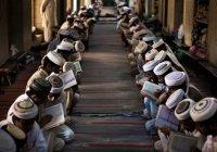 Какую скромность любит Аллах?