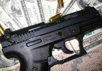 """""""Исламское государство"""" награбило на миллиард долларов"""