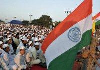 Индия станет страной с самым большим мусульманским населением к 2050 году