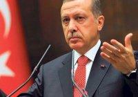 Турция не собирается выводить войска из Ирака