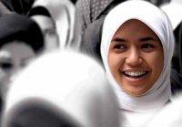 10 советов счастья от Пророка Мухаммада (мир ему)