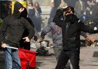 Более четырехсот агрессивных исламистов в Германии способны совершить преступление